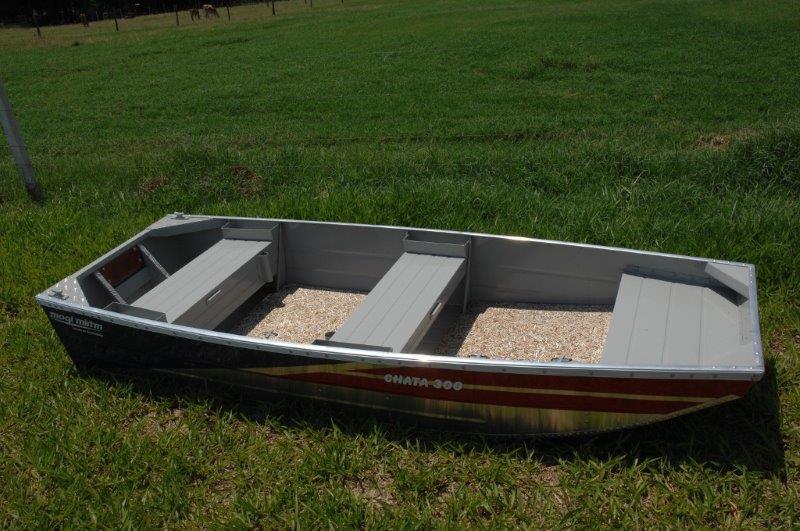 Fabricante de barco para manutenção